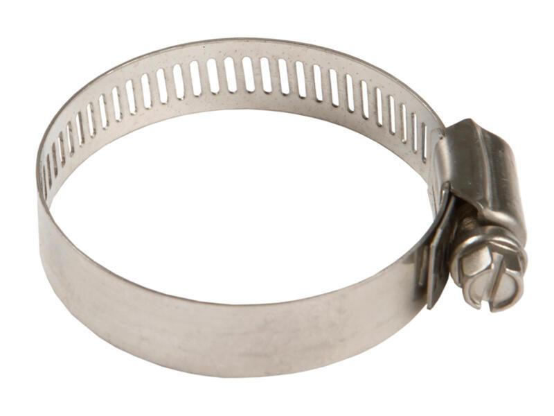 Polet collier de serrage 38x57 mm