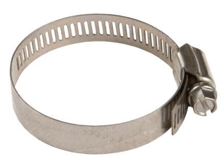 Polet collier de serrage 40x64 mm