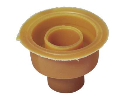 Wirquin conische mof 32mm