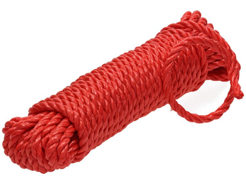 Sam corde 10m 6mm