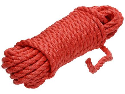 Sam corde 15m 12mm