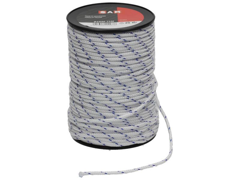 Sam corde 75m 3mm