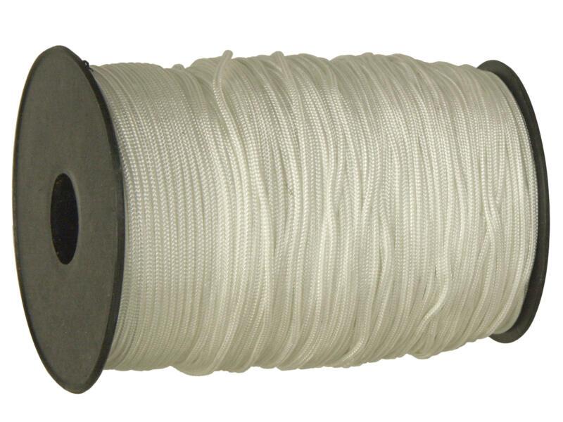 Sam corde persienne 150m 2mm