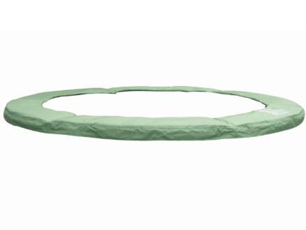 Gardenas coussin de protection trampoline 240cm