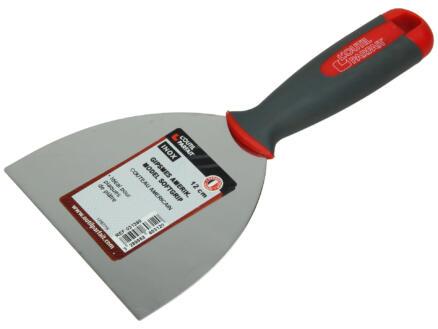 couteau à enduire américain 12cm