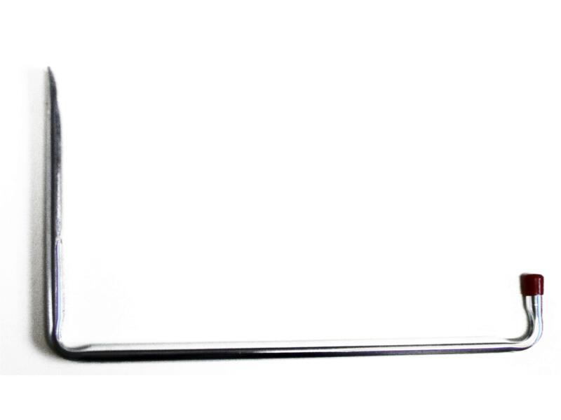 Maxxus crochet de rangement 52cm