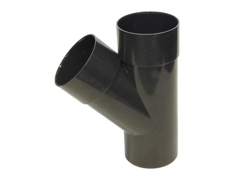 Scala culotte pour gouttière 45° 80mm cgm