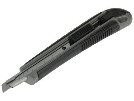 Sam cutter à lame sécable 9mm