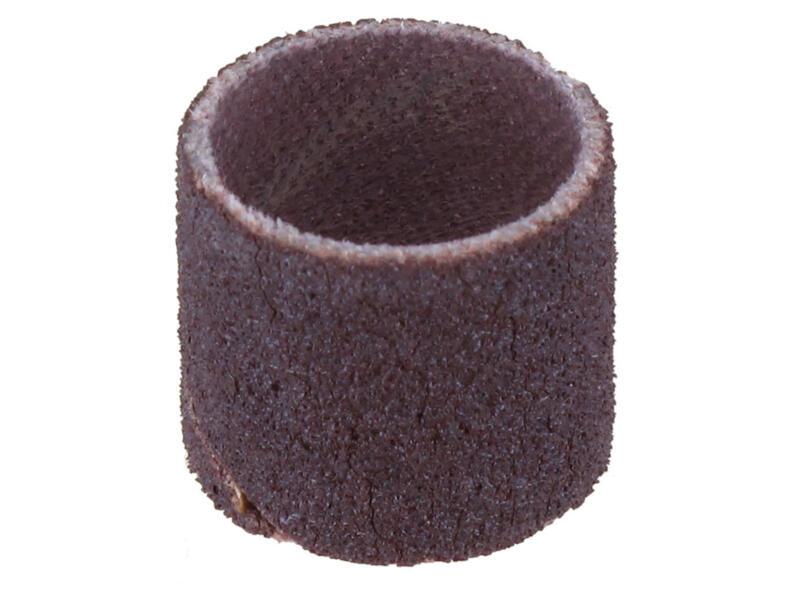 Dremel cylindre de ponçage G120 6 pièces