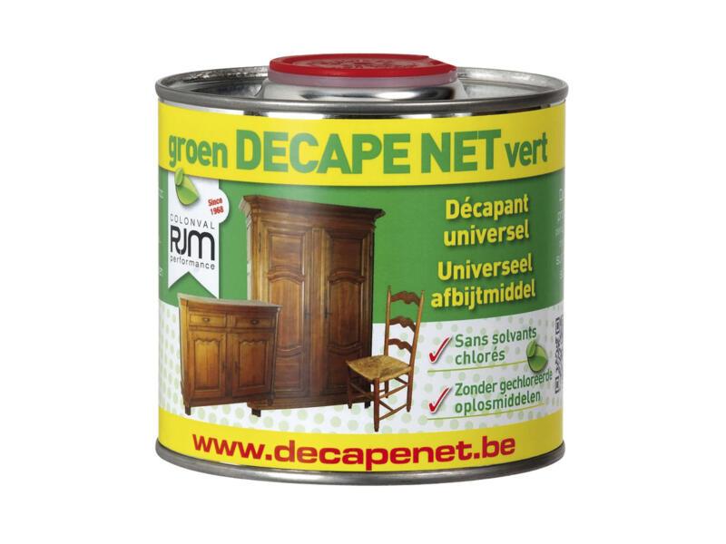 Forever décapant 0,5l vert