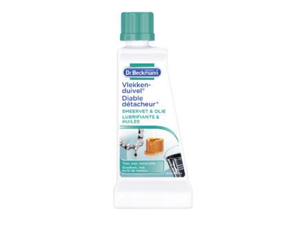 Dr. Beckmann détachant lubrifiants & huiles 50ml