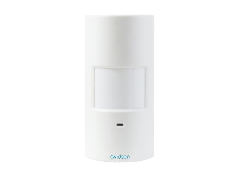 Avidsen détecteur de mouvement infrarouge pour Combo 100720