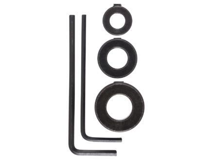 Bosch dieptestop 6/8/10 mm 3 stuks