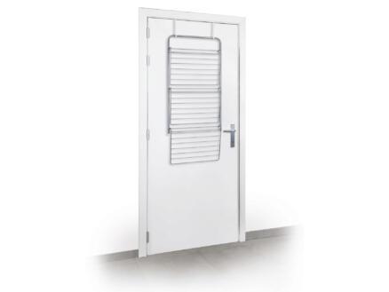 Casibel droogrek deur 11m