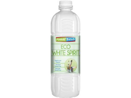 Forever eco white spirit 1l