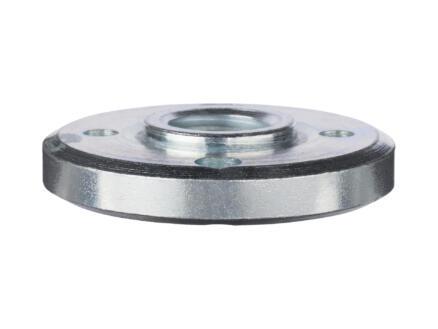 Bosch Professional écrou de serrage meuleuse 115-230 mm