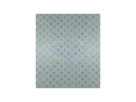 Lineafix elektrostatische raamfolie 46cm x 1,5m Rissani