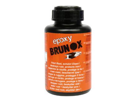 Brunox époxy convertisseur de rouille 250ml