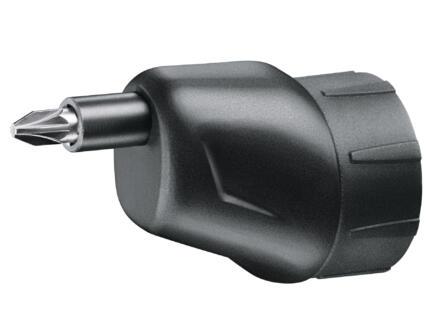Bosch excentrische adapter voor IXO