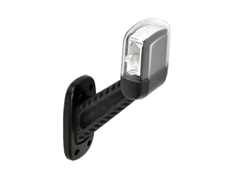 Carpoint feu de gabarit LED gauche 148mm
