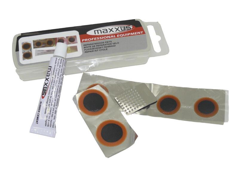 Maxxus fiets reparatiedoos