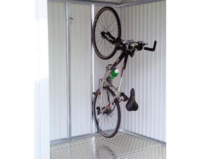 Biohort fietshouder BikeMax voor AvantGarde
