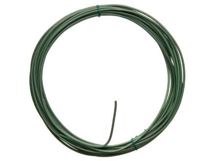 Nature fil de tension 10m 3mm plastifié