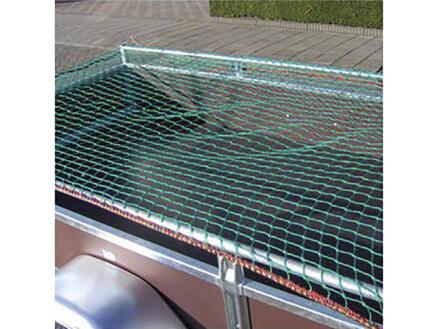 Carpoint filet couvre remorque extensible 300x200 cm