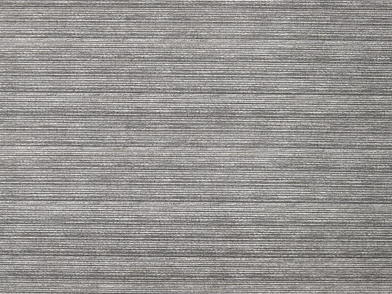 Linea Wall film adhésif décoratif 90cm x 3m line silver