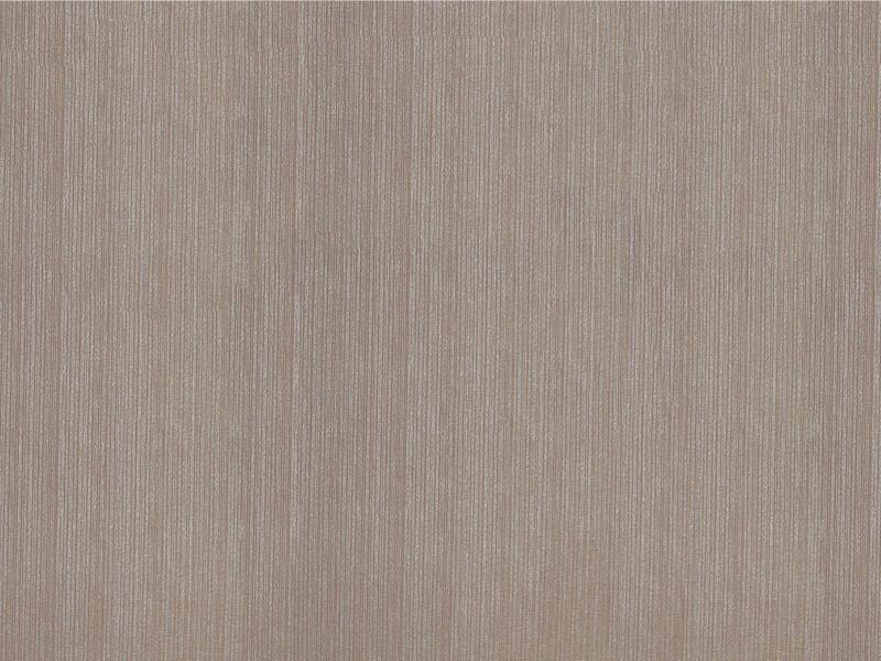 Linea Wall film adhésif décoratif 90cm x 3m line vison