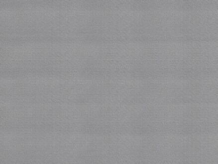 Linea Wall film adhésif décoratif 90cm x 3m majestic silver
