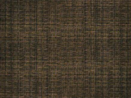 Linea Wall film adhésif décoratif 90cm x 3m textile gold