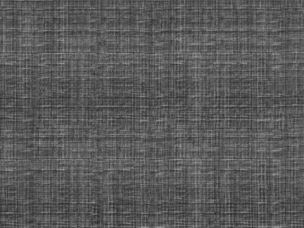 Linea Wall film adhésif décoratif 90cm x 3m textile silver