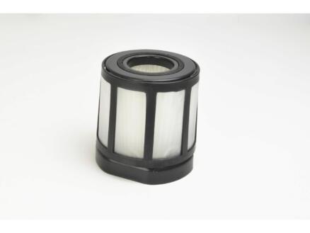 Domo filter stofreservoir voor stofzuiger DO7259S