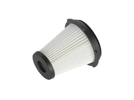 Gardena filtre HEPA pour aspirateur à main d'extérieur sans fil EasyClean Li