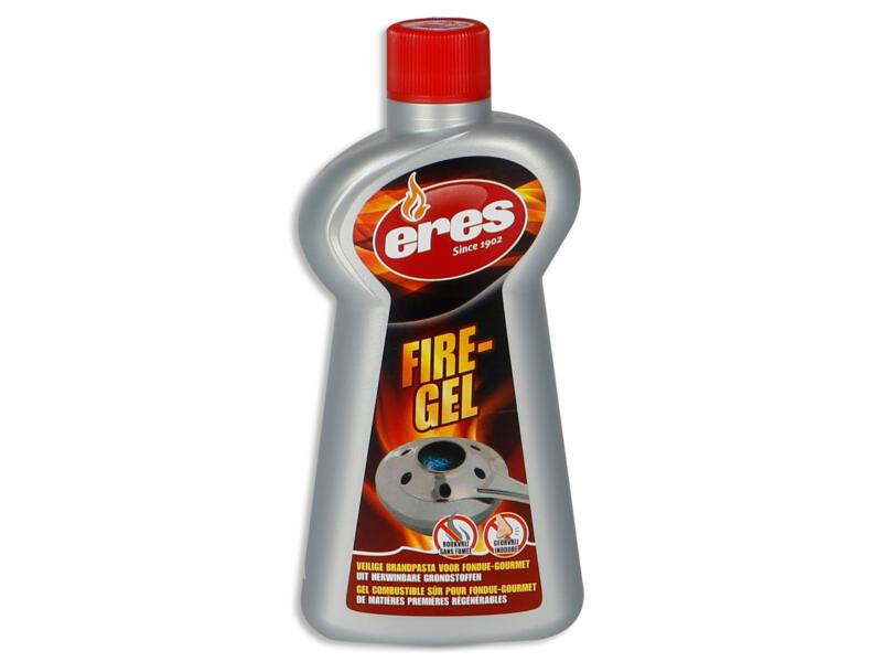 Eres fire-gel 250ml