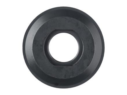 Bosch Professional flasque de serrage pour meuleuse 115-150 mm