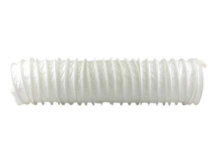 Renson flexibel type 7001 150mm wit