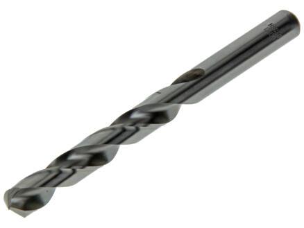 Mack foret à métaux HSS-G 13mm