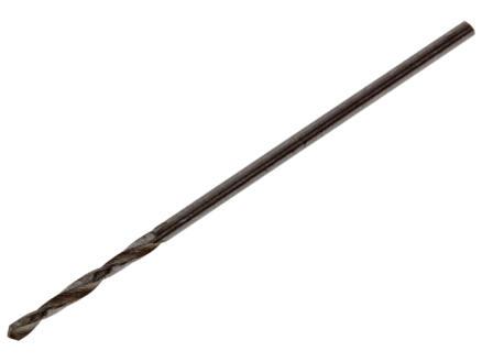 Mack foret à métaux HSS-G 1mm 2 pièces