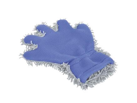 Protecton gant de nettoyage 2-in-1