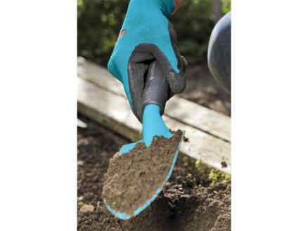 Gardena gants de jardin plantations 10/XL latex
