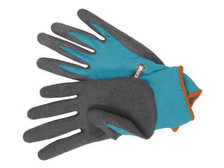 Gardena gants de jardin plantations 7/S latex