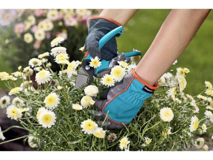 Gardena gants de jardinage 6/XS coton