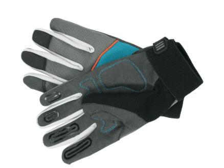 Gardena gants de travail 8/M coton