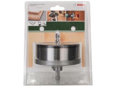 Bosch gatzagenset 5 stuks