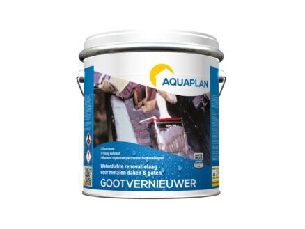 Aquaplan gootvernieuwer 1,5l