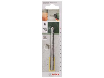 Bosch hamerboor SDS-quick 5mm