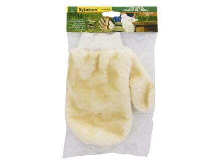 Xyladecor handschoenen tuinmeubelgel