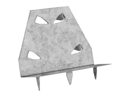 Marmox hoekverbinding 2 stuks